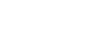 Doordash-logo copy